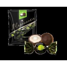 Конфеты Марсианка чизкейк 1 кг