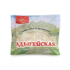 Соль Адыгейская 450 гр
