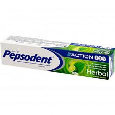 Зубная паста Pepsodent Action 1,2,3 Herbal 190 гр.