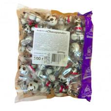 Конфеты «Chocopanda» 500 гр.