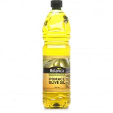 Масло оливковое рафинированное Botanica pomace olive oil 1000 мл